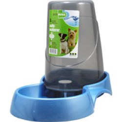 Auto Waterer Small 3 Liter