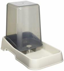 Auto Waterer Medium 6 Liter