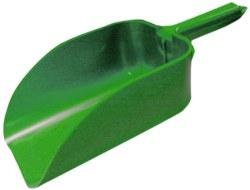 5 Pint Green Scoop