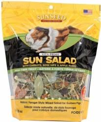 Sun Salad Treat 10oz