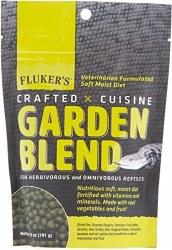 Garden Blend 6.5 oz