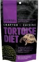 Tortoise Diet 6.5 oz