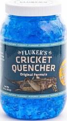 Cricket Quencher Orig 16 oz