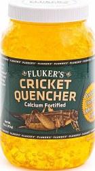 Cricket Quench Calcium 16 oz