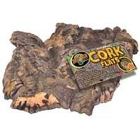 Cork Bark Small Flat