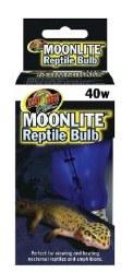 Moonlite Reptile Bulb 40W