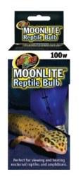Moonlite Reptile Bulb 100W