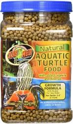 AquaTurtle Food 30oz