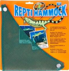 Repti Hammock Large