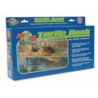Turtle Dock 40 Gal & Up Large