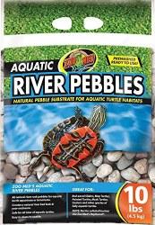 Aquatic River Pebbles 10lb
