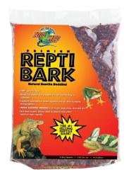 Repti Bark 4 Dry Quarts