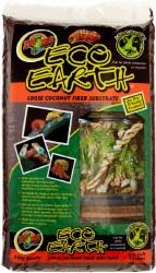 Eco Earth Loose 8 Qt