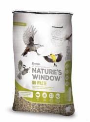 Nature Window No Waste 5lb