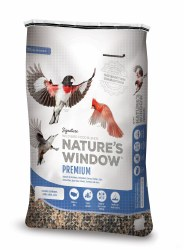 Natures Window Premium 10lb