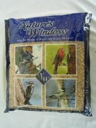 Nature Window Whole Corn 10lb