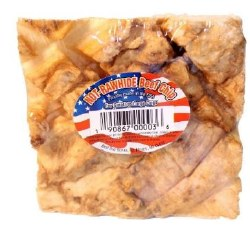 USA Beef Chip Small