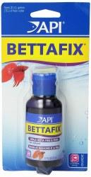 Betta Fix Remedy 1.25oz