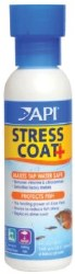 Stress Coat 4 oz