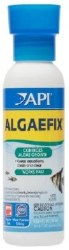 Algaefix Bottle 4 oz
