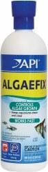 API Algafix 16oz