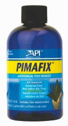 Aqua Farm Pima Fix 4oz