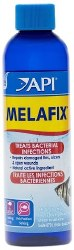 Melafix 4 oz