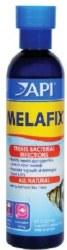 Melafix Remedy 8 oz