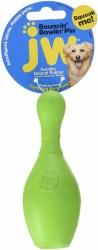 Bouncin Bowl Pin Small