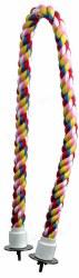 """Cotton Cable Perch 32"""""""