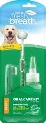 Fresh Breath Oral Care Kit Med