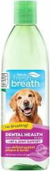 Fresh Breath Additive Hip 16oz
