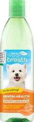 Fresh Bre Additive Skin 16oz