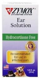 Zymox Ear Care
