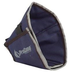 ProCone Soft RecoveryCollar XL
