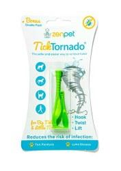 Tick Tornado 2pk