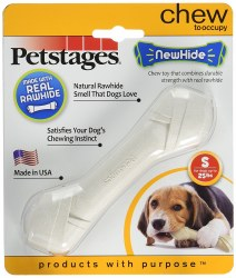 Safe Replacement Rawhide Small