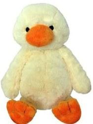 Petlou Duck Yellow 15in