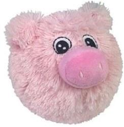 Petlou Pig Pink 4in
