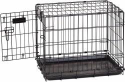 Precision 1 Door Crate24x18x19