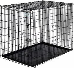 Precision 1 Door Crate51x33x42