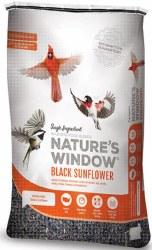 Oil Sunflower 40lbs