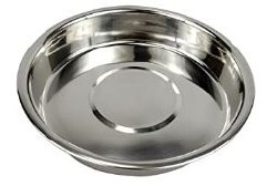 Advance 8 In Puppy SS Dish