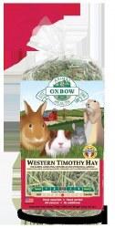 Oxbow Western Timothy Hay 15oz