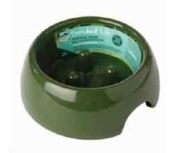 Oxbow Lrg Forage Bowl Sm Anml