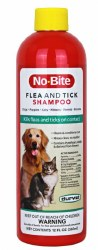 No Bite Shampoo 12oz