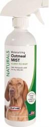 Naturals Oatmeal Mist