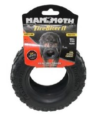 Medium Tirebiter II