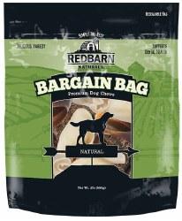 Redbarn Naturals Bargain Bag 2lb