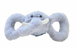 Tug-A-Mals Elephant X-Large